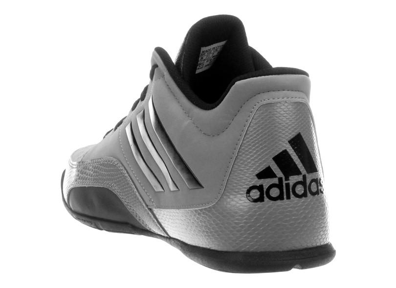 0a64ddb7918 adidas 3 series adiprene