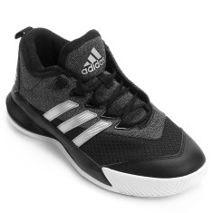 Foto Tênis Adidas Masculino Crazylight 2 Active Basquete