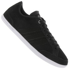 Foto Tênis Adidas Masculino Caflaire Low Casual