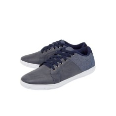 Foto Tênis Adidas Masculino Cassis Casual