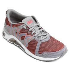 Foto Tênis Asics Masculino Tiger Gel-Lyte One Eighty Casual