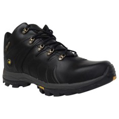 Foto Tênis Boots Masculino Company SonicXT+ Trekking