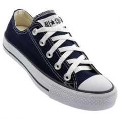 Foto Tênis Converse All Star Masculino CT AS Core Ox Casual