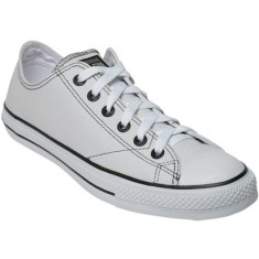 Foto Tênis Converse All Star Masculino CT AS European OX Casual