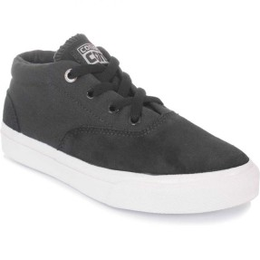 Foto Tênis Converse All Star Masculino Skidgrip Cvo Mid Casual