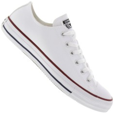 Foto Tênis Converse All Star Unissex Chuck Taylor Malden Casual
