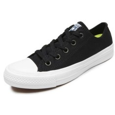 Foto Tênis Converse Feminino CT AS Core II OX Casual