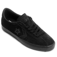 Foto Tênis Converse Masculino Cons Break Point Monochrome Casual