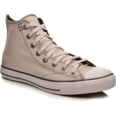 Foto Tênis Converse Masculino CT AS European HI Casual