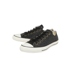 Foto Tênis Converse Masculino CT AS OX Casual