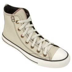 Foto Tênis Converse Unissex CT AS European HI Casual