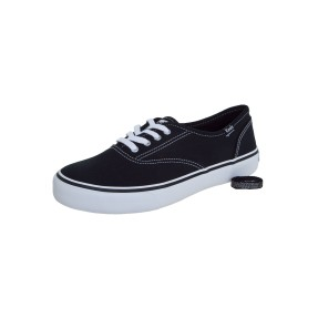 Foto Tênis Keds Feminino Double Dutch Casual