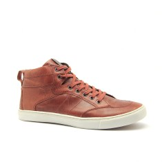 Foto Tênis Keep Shoes Masculino 7030 Casual