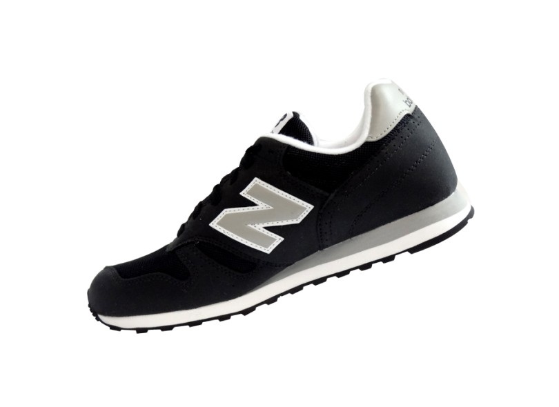 8738b790d85 new balance tenis cheap   OFF72% Discounted