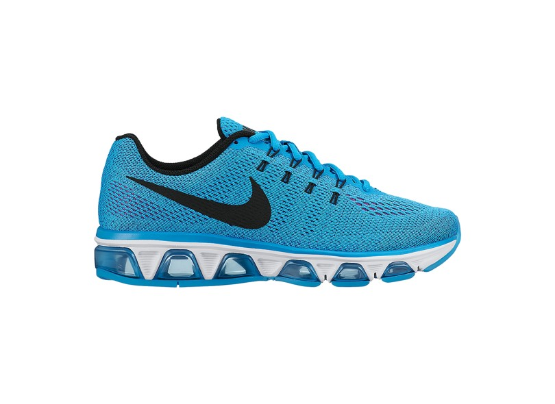 Nike Air Max Tailwind 8 Feminino Model Aviation