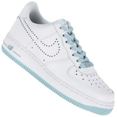 Foto Tênis Nike Masculino Air Force 1 Casual