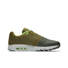 Foto Tênis Nike Masculino Air Max 1 Ultra 2.0 Special Edition Casual