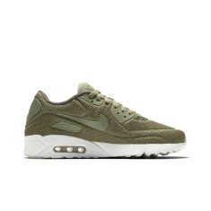 Foto Tênis Nike Masculino Air Max 90 Ultra 2.0 Breathe Casual