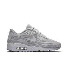 Foto Tênis Nike Masculino Air Max 90 Ultra Breathe Casual