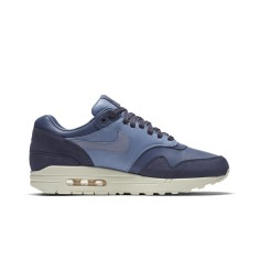 Foto Tênis Nike Masculino lab Air Max 1 Deluxe Casual
