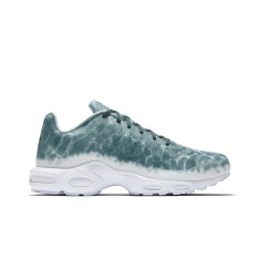 Foto Tênis Nike Masculino lab Air Max Plus Fuse Casual