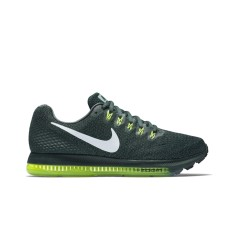 Foto Tênis Nike Masculino Zoom All Out Low Corrida