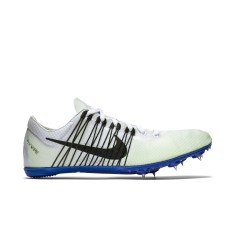 Foto Tênis Nike Unissex Zoom Victory Elite Distance Spike Atletismo