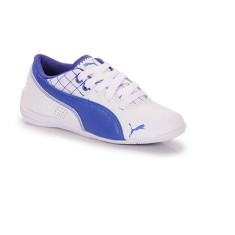 Foto Tênis Puma Infantil (Menino) Drift Cat 6 L Ps Casual