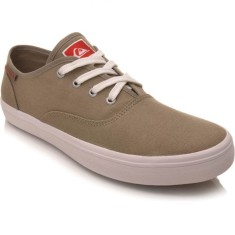 Foto Tênis Quiksilver Masculino Odyssey Casual