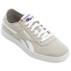 Foto Tênis Reebok Masculino Royal Global Casual