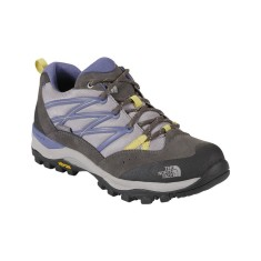 Foto Tênis The North Face Feminino Storm II WP Trekking