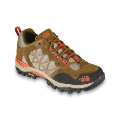 Foto Tênis The North Face Feminino Storm Trekking