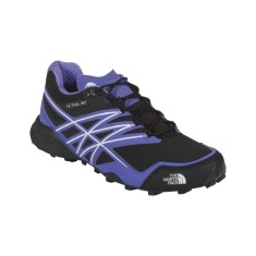 Foto Tênis The North Face Feminino Ultra MT Trekking