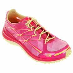 Foto Tênis The North Face Feminino Ultra Tr 2 Trekking