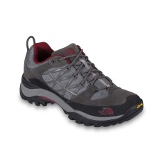 Foto Tênis The North Face Masculino Storm Trekking