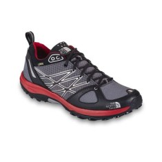 Foto Tênis The North Face Masculino Ultra Fastpack GTX Trekking