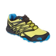 Foto Tênis The North Face Masculino Ultra MT Trekking