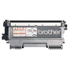 Foto Toner Preto Brother TN-3492