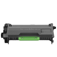 Foto Toner Preto Brother TN3442S