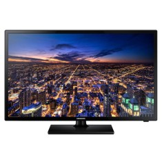 "Foto TV LED 23"" Samsung LT23D310 1 HDMI USB PC"