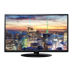 "Foto TV LED 24"" AOC LE24H1351 2 HDMI USB PC"