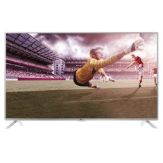 "Foto TV LED 32"" LG 32LB560B 2 HDMI MHL USB"