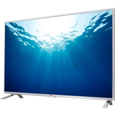 "Foto TV LED 32"" LG Full HD 32LB5600 2 HDMI MHL"
