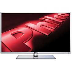 "Foto TV LED 32"" Philco PH32M"