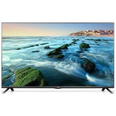 "Foto TV LED 3D 42"" LG Cinema Full HD 42LB6200 2 HDMI"
