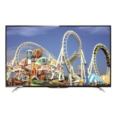 "Foto TV LED 58"" AOC Série 1441 Full HD LE58D1441 2 HDMI"