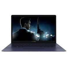 "Foto Ultrabook Asus ZenBook 3 UX390UA Intel Core i7 7500U 12,5"" 16GB SSD 1.024 GB Windows 10 Zenbook"
