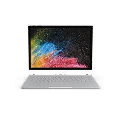 "Foto Ultrabook Microsoft Surface Book 2 Intel Core i7 8650U 15"" 16GB GeForce GTX 1060 SSD 250 GB Windows 10"