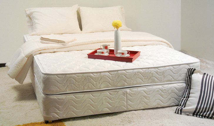 Vai comprar uma cama box veja as nossas dicas - Modelos de cojines para cama ...