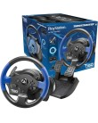 Volante PC PS3 PS4 T150 Force Feedback - Thrustmaster